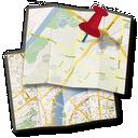 Виж на картата